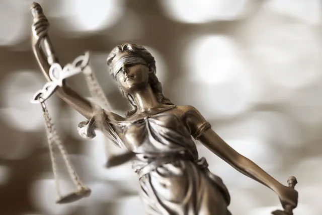 Jura & Recht