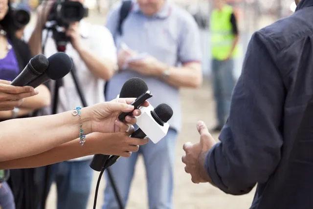 Medien und TV