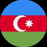 Aserbaidschanisch Dolmetscher und Übersetzer