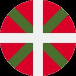 Baskisch Dolmetscher und Übersetzer
