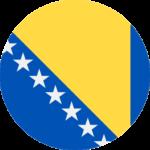 Bosnisch Dolmetscher und Übersetzer