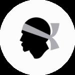 Korsisch Dolmetscher und Übersetzer