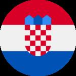 Kroatisch Dolmetscher und Übersetzer