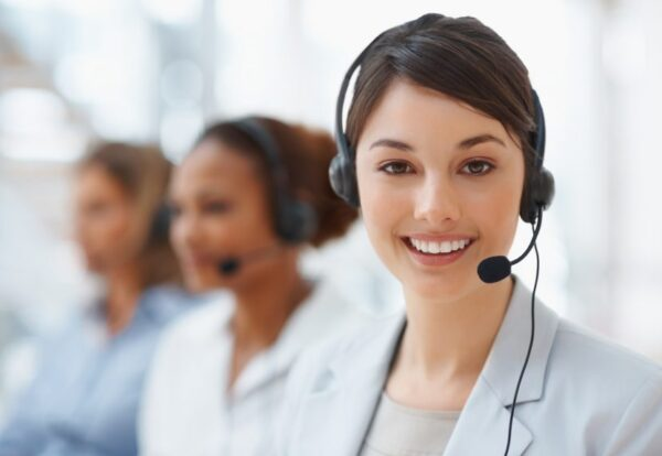 customer-service-image-862x574