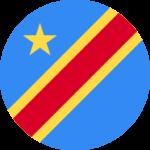 Französisch Dolmetscher und Übersetzer