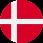 Dänisch Dolmetscher und Übersetzer