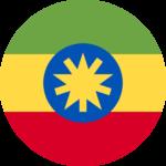 Amharisch Dolmetscher und Übersetzer
