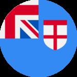 Englisch Dolmetscher und Übersetzer