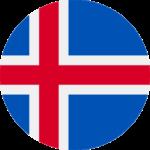 Isländisch Dolmetscher und Übersetzer
