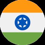 Hindi Dolmetscher und Übersetzer