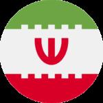 Farsi Dolmetscher und Übersetzer