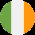 Irisch Dolmetscher und Übersetzer