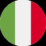 Italienisch Dolmetscher und Übersetzer