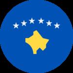Albanisch Dolmetscher und Übersetzer