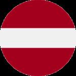 Lettisch Dolmetscher und Übersetzer