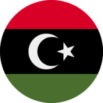 Arabisch Dolmetscher und Übersetzer