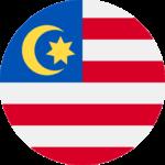 Malaiisch Dolmetscher und Übersetzer