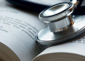 medizine-ubersetzung