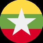 Birmanisch Dolmetscher und Übersetzer