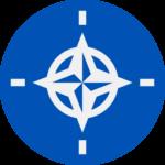 Nato Dolmetscher und Übersetzer
