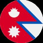 Nepali Dolmetscher und Übersetzer