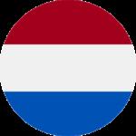 Niederländisch Dolmetscher und Übersetzer