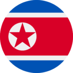 Koreanisch Dolmetscher und Übersetzer