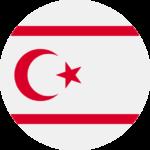 Türkisch Dolmetscher und Übersetzer