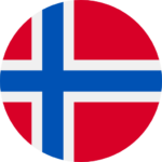 Norwegisch Dolmetscher und Übersetzer