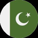 Urdu Dolmetscher und Übersetzer