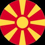Mazedonisch Dolmetscher und Übersetzer