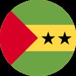 Portugiesisch Dolmetscher und Übersetzer
