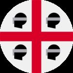 Sardisch Dolmetscher und Übersetzer