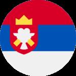 Serbisch Dolmetscher und Übersetzer