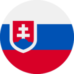 Slowakisch Dolmetscher und Übersetzer