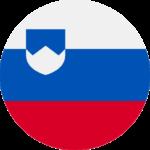 Slowenisch Dolmetscher und Übersetzer