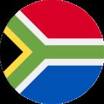 Afrikaans Dolmetscher und Übersetzer