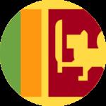 Tamilisch Dolmetscher und Übersetzer