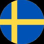 Schwedisch Dolmetscher und Übersetzer