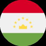 Tadschikisch Dolmetscher und Übersetzer