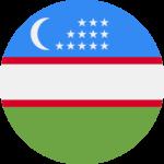 Usbekisch Dolmetscher und Übersetzer