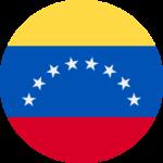 Spanisch Dolmetscher und Übersetzer