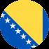 Bosna-Hersek - Bosnaca Tercüme