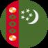 Turkmenistan - Russische Übersetzung